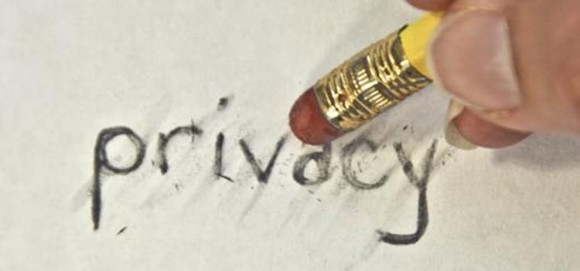 Best VPNs for Privacy 2015