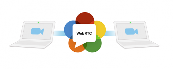How to fix WebRTC leaks