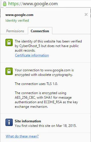 cyberghost-https-google