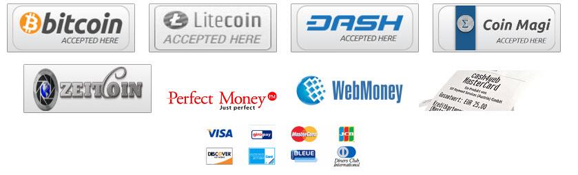 ovpn-paymentmethods