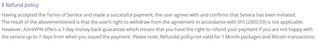 refund-policy-azirevpn