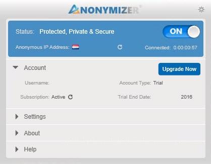 anonymizer-app01