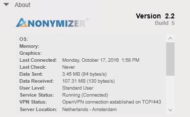 anonymizer-app02