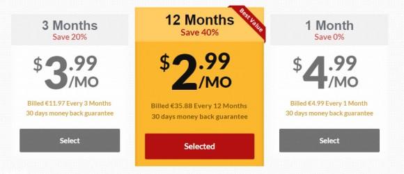 frootvpn-pricingplans