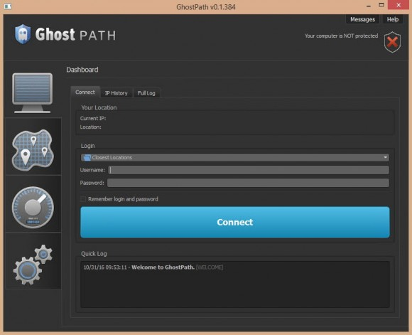 ghostpathvpn-mainapp01