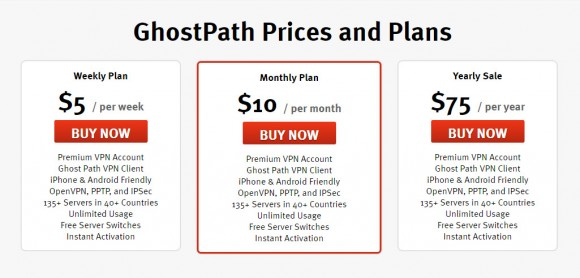 ghostpathvpn-pricingplan01