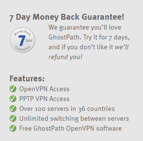 ghostpathvpn-refund