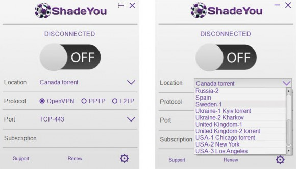 shadeyouvpn-app01