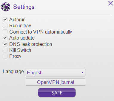 shadeyouvpn-app02-settings