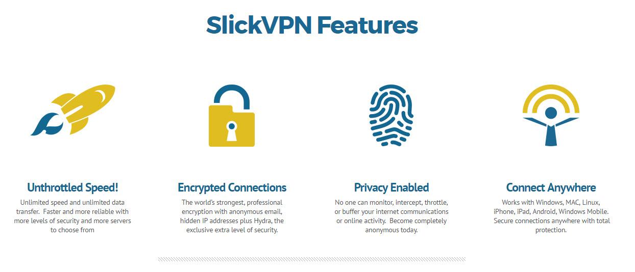 slickvpn-features2