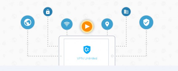 VPN Unlimited Review 2017