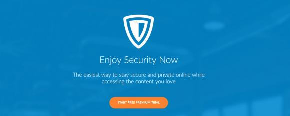 ZenMate VPN Review 2017