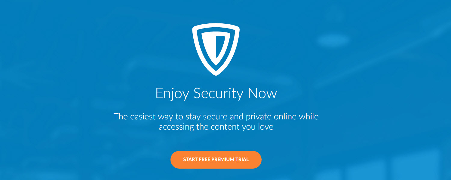 Zenmate vpn review 2017 vpn reviewer vpn reviews zenmate vpn review 2017 stopboris Images