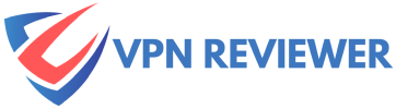VPN Reviewer